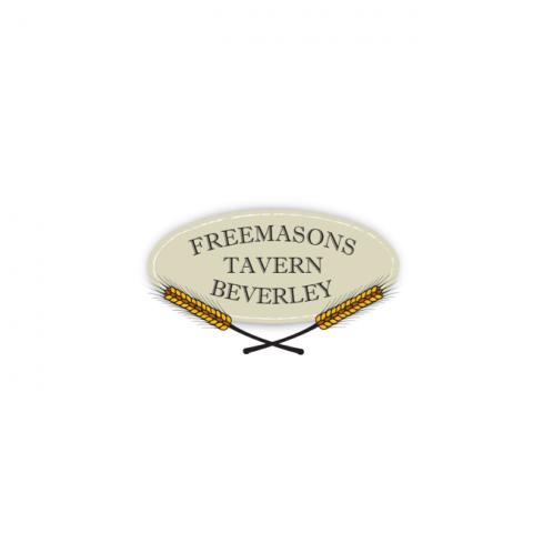 Beverley Freemasons Tavern