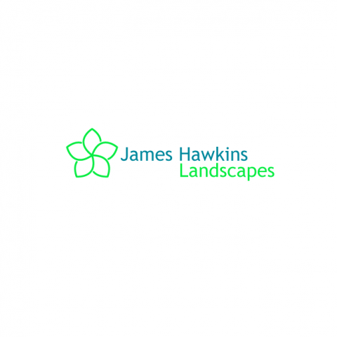 James Hawkins Landscapes