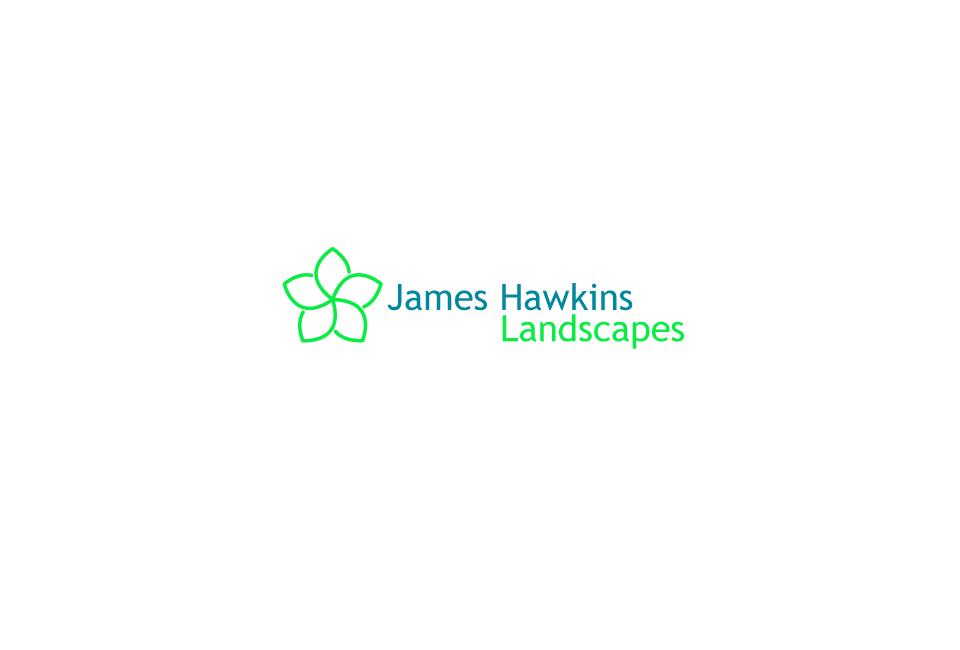 James Hawkins Landscapes
