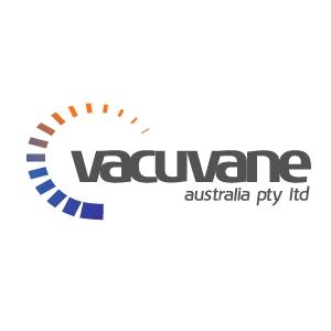 Vacuvane