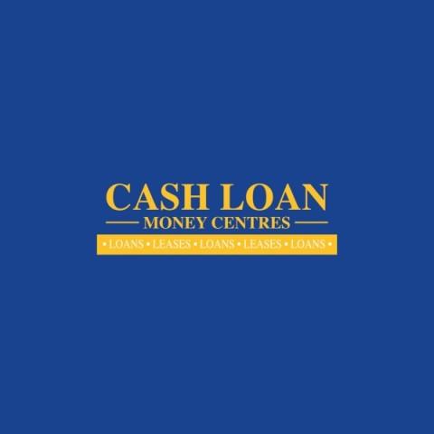 Cash Loan Money Centres
