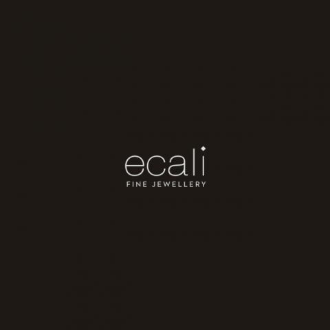 Ecali Fine Jewellery