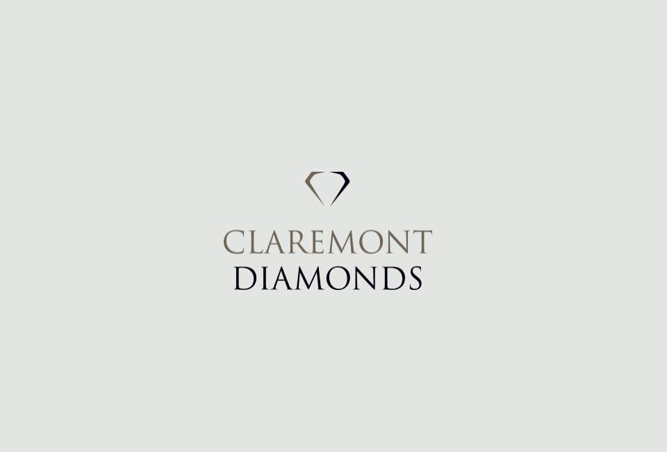 Claremont Diamonds
