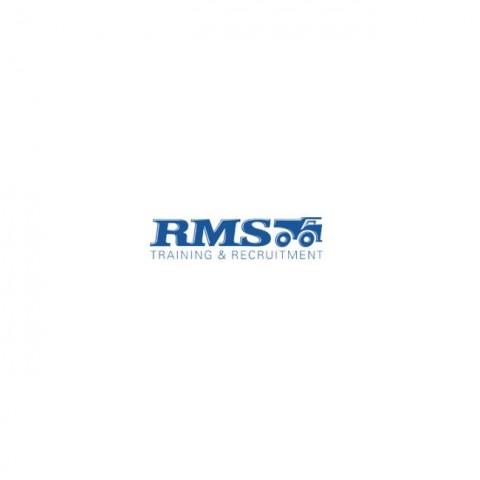 RMS Training & Recruitment