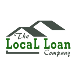 The Local Loan Company