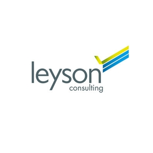 Leyson Consulting