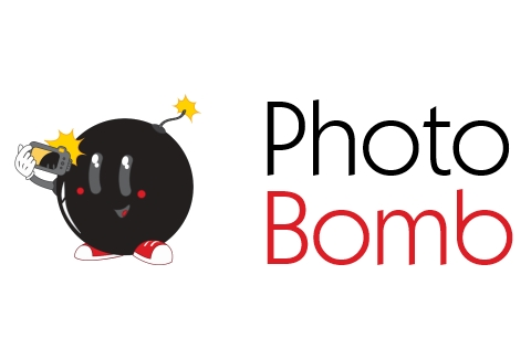 Photo Bomb Photos