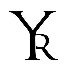 York Racing Inc