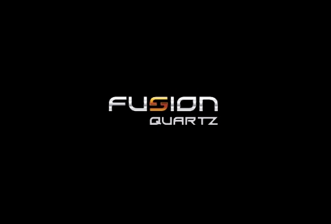 Fusion Protection