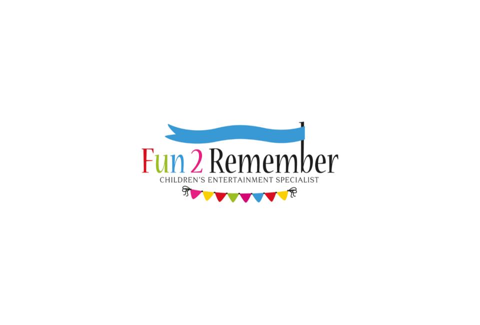 Fun 2 Remember