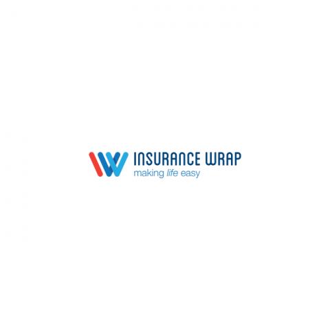 Insurance Wrap