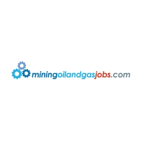 Mining Oil and Gas Jobs