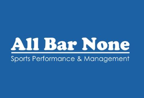 All Bar None