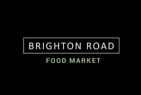 Brighton Road Food Market