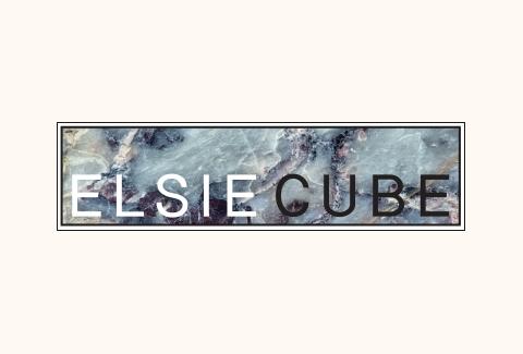 Elsie Cube