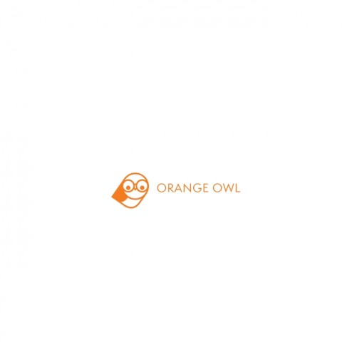 Orange Owl Learning Lab
