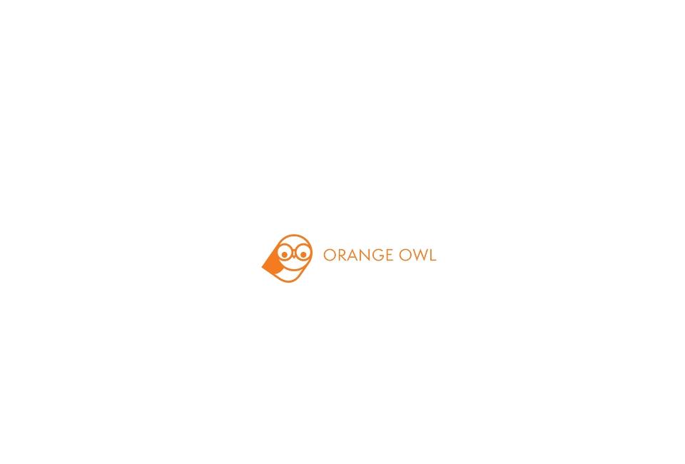 Orange Owl Learning Lab