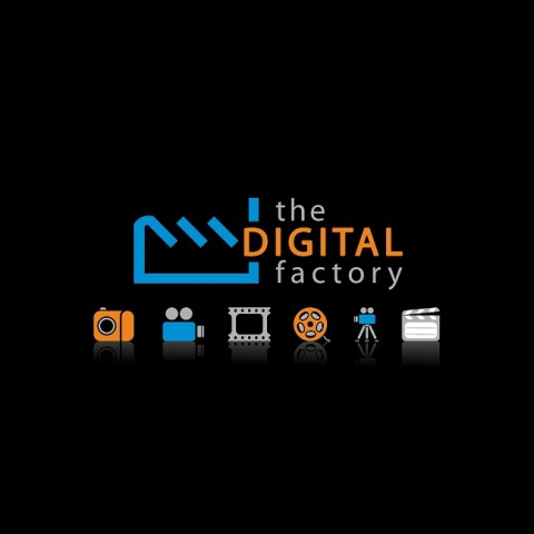 The Digital Factory