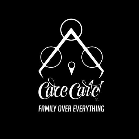 Cace Cartel