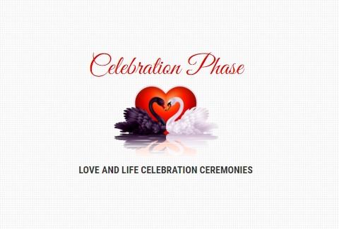 Celebration Phase