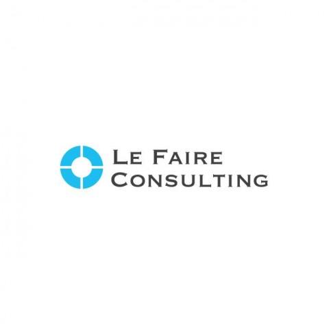 Le Faire Consulting