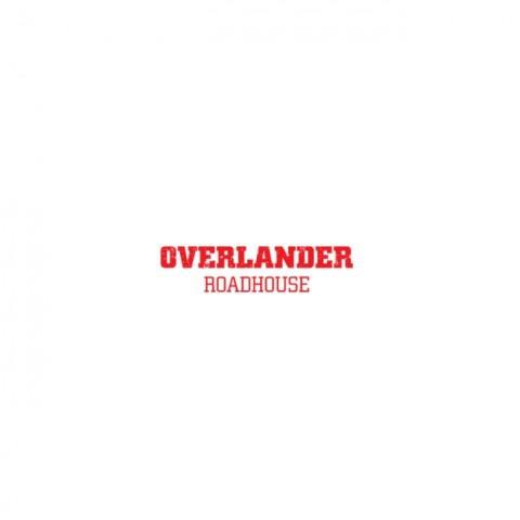 Overlander Roadhouse