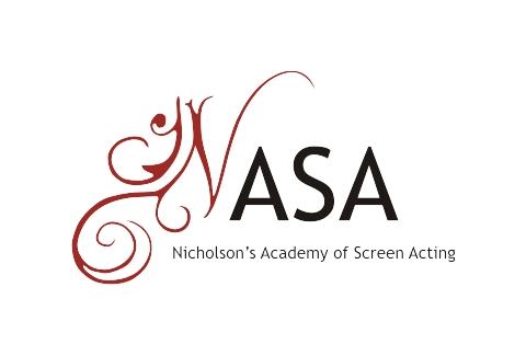 Nicholsons' Academy