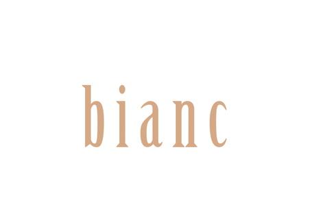BIANC