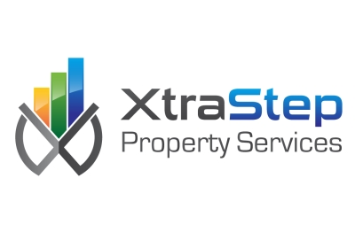 Xtra Step Property Services