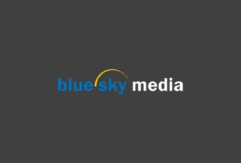 Blue Sky Media