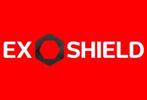 Exoshield