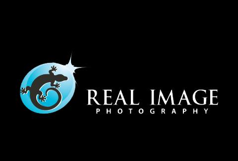 Real Image Photography