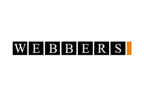 Webbers