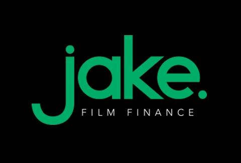 Jake Film Finance
