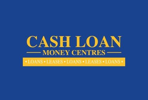 Cash Loan Money Centres