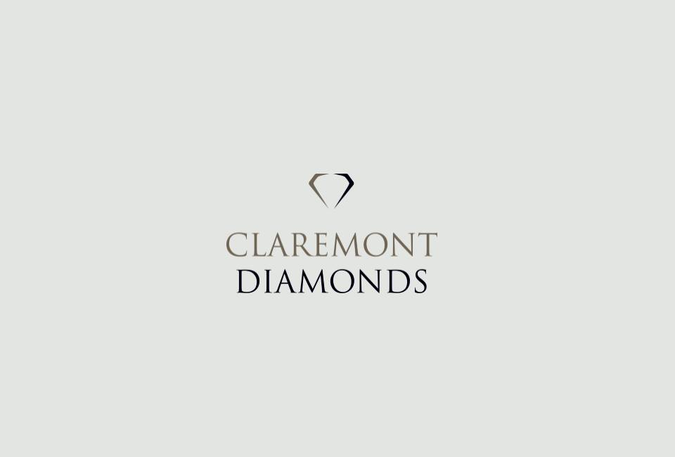 Claremont Diamonds