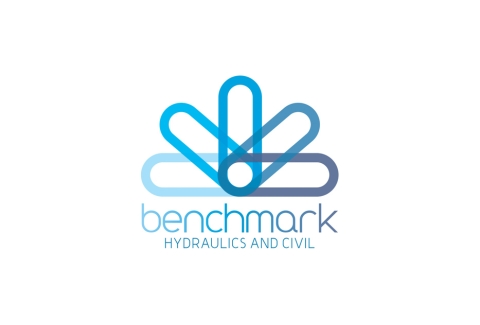Benchmark Hydraulics and Civil