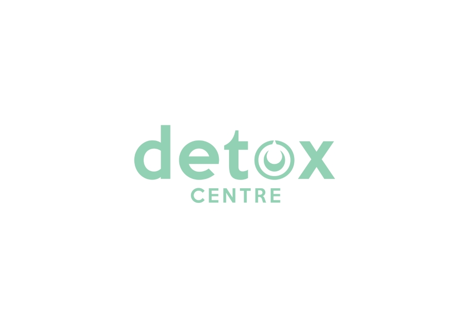Detox Centre Perth