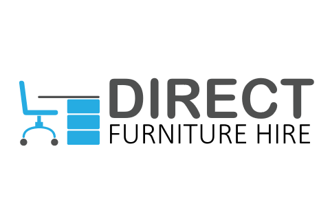 Direct Furniture Hire