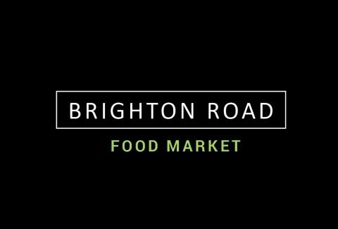 Brighton Road Food Market