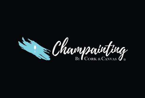 Champainting