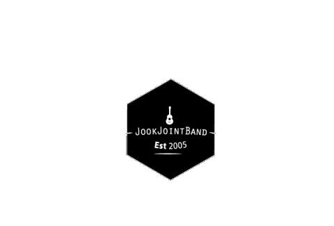Jook Joint Band