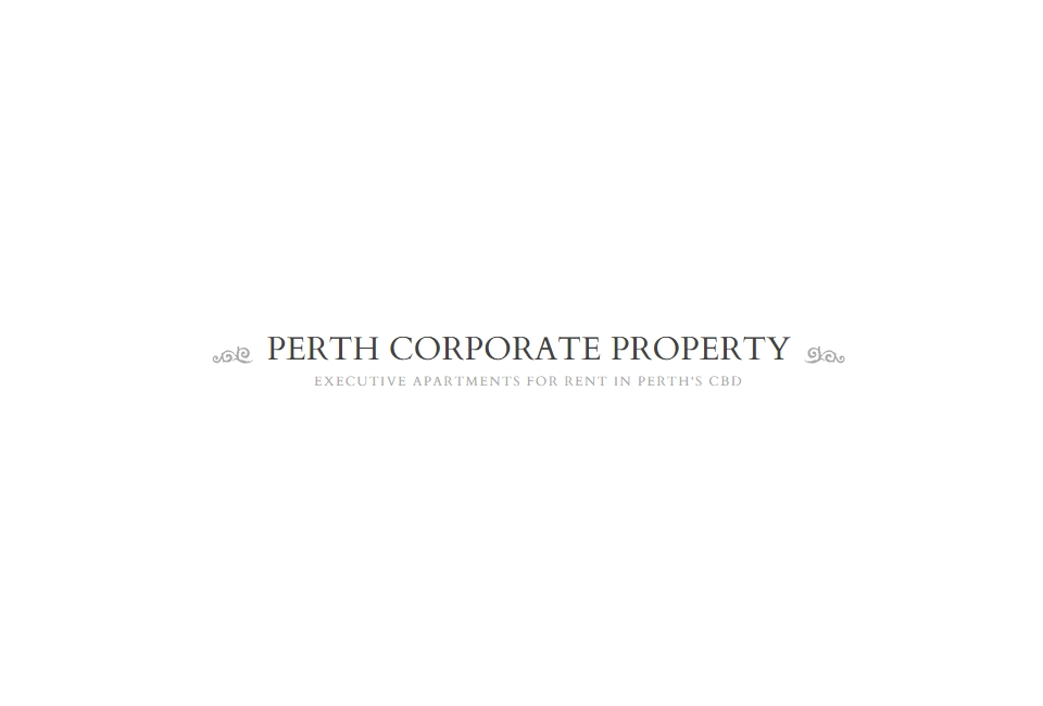 Perth Corporate Property
