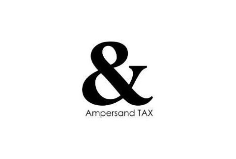 Ampersand Tax