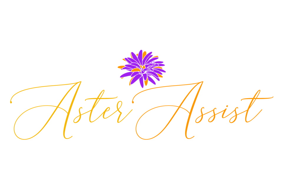 Aster Assist