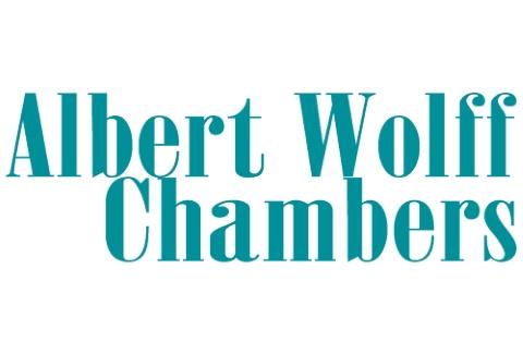 Wolff Chambers