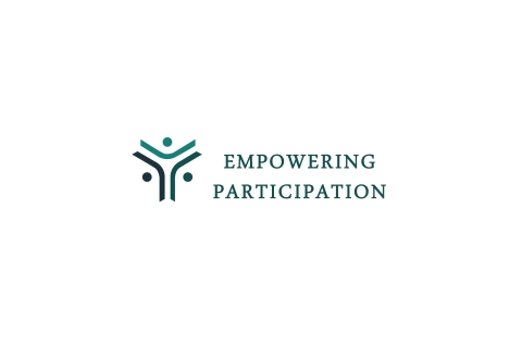Empowering Participation