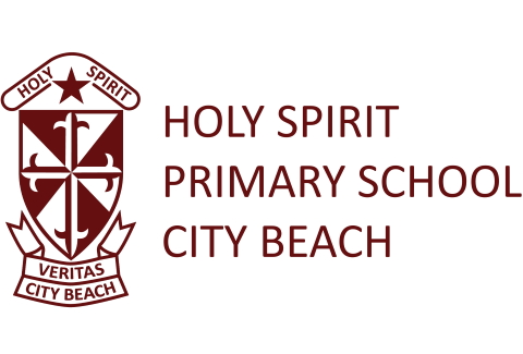 Holy Spirit Primary School