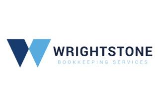 Wrightstone Books
