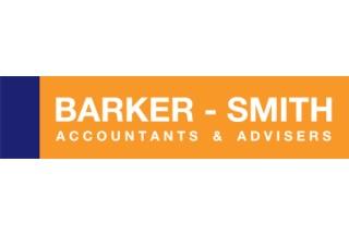 Barker Smith